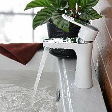 5151buyworld Top Qualität Wasserhahn Großhandel