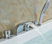 5151buyworld Top Qualität Wasserhahn Gute