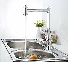 5151buyworld Top Qualität Wasserhahn Kupfer