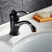 5151buyworld Top Qualität Wasserhahn kurz Design