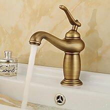 5151buyworld Top Qualität Wasserhahn Lampe Design
