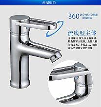 5151buyworld Top Qualität Wasserhahn massivem