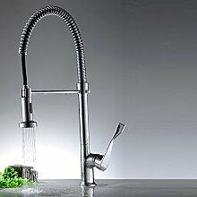 5151buyworld Top Qualität Wasserhahn modernes