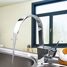 5151buyworld Top Qualität Wasserhahn New Concept