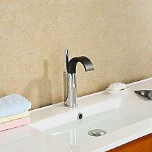 5151buyworld Top Qualität Wasserhahn Single Griff