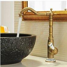 5151buyworld Top Qualität Wasserhahn Vintage