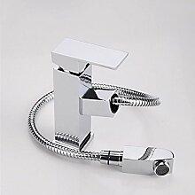 5151buyworld Top Qualität Wasserhahn Waschbecken