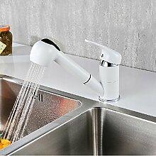 5151buyworld Top Qualität Wasserhahn Wunderbar,