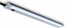 54,7 cm LED-Lichtleiste Rudi