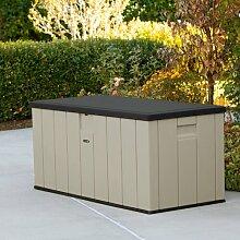 570 L Aufbewahrungsbox Harmony aus Kunststoff