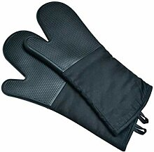572 ℉ Ofen Handschuhe Mikrowelle