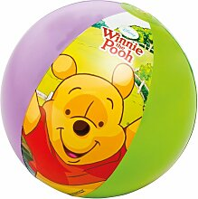 58025 Disney Wasserball Strandball Beachball