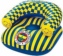 5a grup Fenerbahce Istanbul aufblasbarer