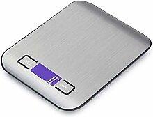 5kg Haushalt Digitale Küchenwaage Elektronische