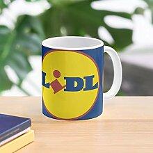 5TheWay Mug Shirt Lidl T - Bestes 11