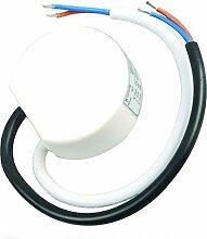 5W LED Trafo Wasserdicht IP66
