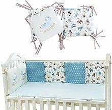 Bettumrandung Babybett Gunstig Online Kaufen Lionshome