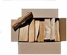 60 kg Brennholz reine Buche kammergetrocknet und