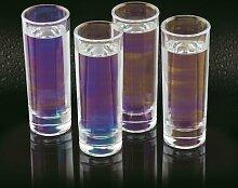 60 ml Schnapsglas