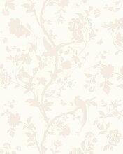 60 x 75 cm Wandfliese selbstklebend Laura Ashley