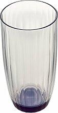 600 ml Trinkglas Artesano (Set of 4) Villeroy &