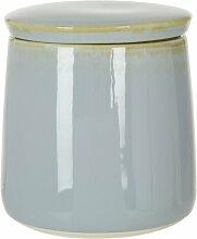 600 ml Vorratsglas