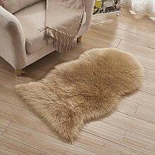 60100CM Carpet Sofa Cushion Seat Pad Area Rug