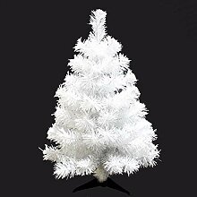 60cm Mini Weihnachtsbaum Weihnachtsbaum, Kreative