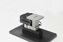 60w 12000rpm Power-Metal-Miniatur-Drahtsägen TZ20001M,Holzbearbeitungsmaschinen , DIY Werkzeuge, Studentengeschenke Kinder