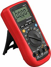 61A Digital-Multimeter Echt-Effektivwert