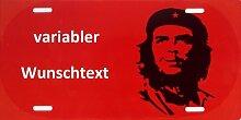 626 Che Guevara