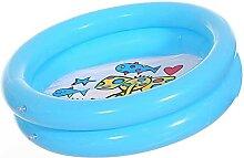 65 * 65 cm Spielen Ball Pool Baby Schwimmbad Kind