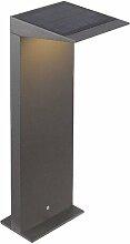 65 cm Sockelleuchte CMD
