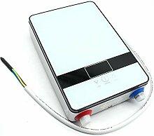 6500W Digital Elektrisch Durchlauferhitzer