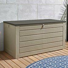 681 L Gartenbox aus Kunststoff Altra Furniture