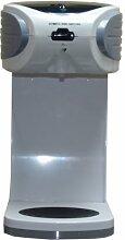 691080 Touchless Infrarot-Hygienespender