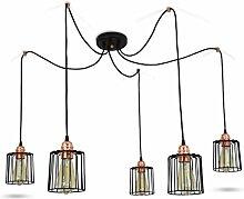 706 Hängeleuchte Hängelampe schöne Lampe Modern