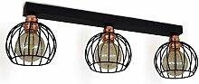 708 Deckenleuchte Deckenlampe schöne Lampe Modern