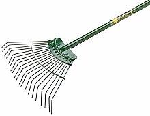 7105 Evergreen Lawn Rake (7105775480)