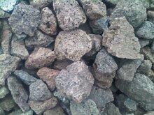 75 kg Lava Steine 40-150 mm - Gasgrill
