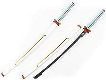 75 Messer Schwert Ninja Katana Modellspielzeug,