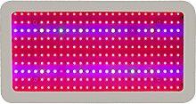 780 Watt Professionelle Vollspektrum LED Grow