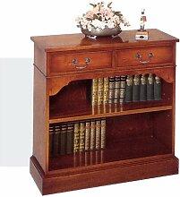 79 cm Bücherregal Moberly Rosalind Wheeler Farbe: