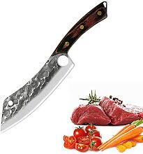 8 '' Zoll Slicing Messer Professionelle