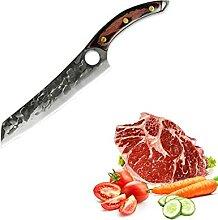 8,5 '' Zoll japanisches Sashimi-Messer