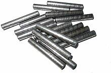 8 Regalbodenhalter für Ivar® Regal von IKEA®