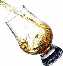 8 Stück The Glencairn Glass Malt Whisky Nosing