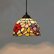 8 Zoll LED Billard Licht Kronleuchter Billardtisch