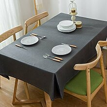 80* 130cm schwarz massives Skandinavisches