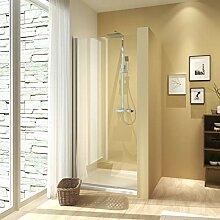 80 x 185 cm Duschtür Duschkabine | Duschtür